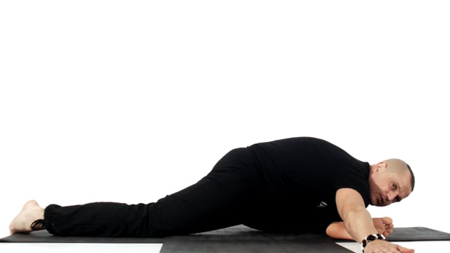 Проработки мышц спины.  Здоровая спина - здоровое тело и разум